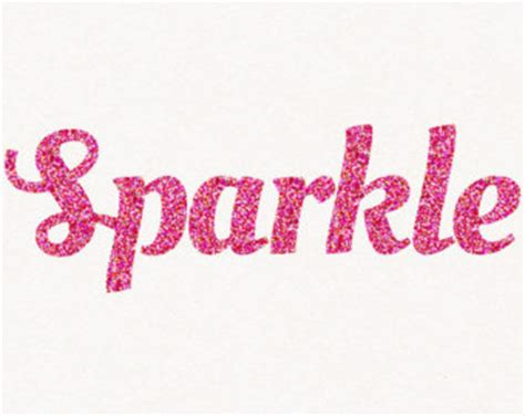 Free Glitter Backgrounds Designs By Miss Mandee